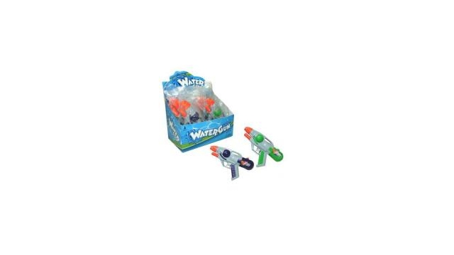 Waterfun Waterpistool 21 cm