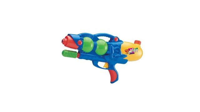 Summertime  L2000 Waterpistool 45cm