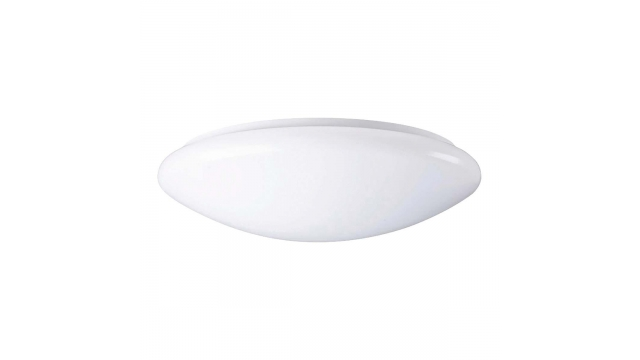 Sylvania 0043117 Led Sylround Superia Downlight 15 W 195 Mm