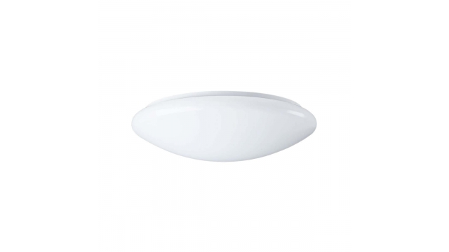 Sylvania 0043121 Led Armatuur 18 W 4000 K 340 Mm