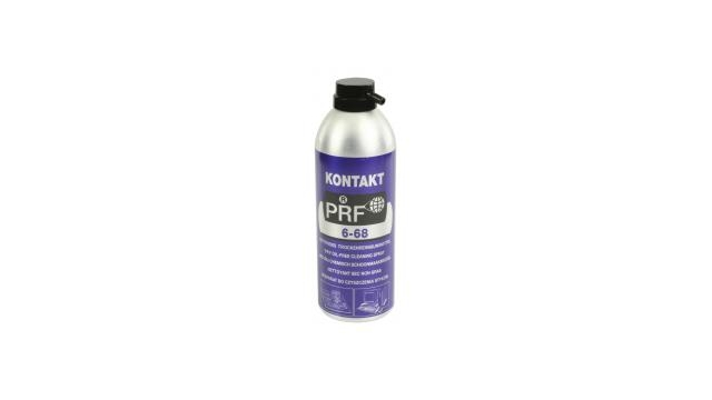 Taerosol Prf 68/520 Kontakt Spray 520 Ml