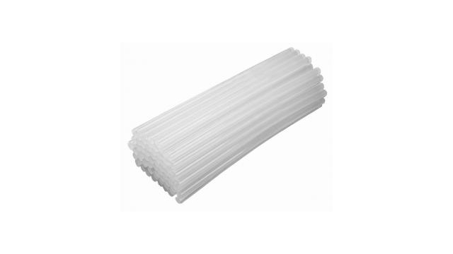 Topex Lijmpatroon Blank 300mm X65 11,2mm