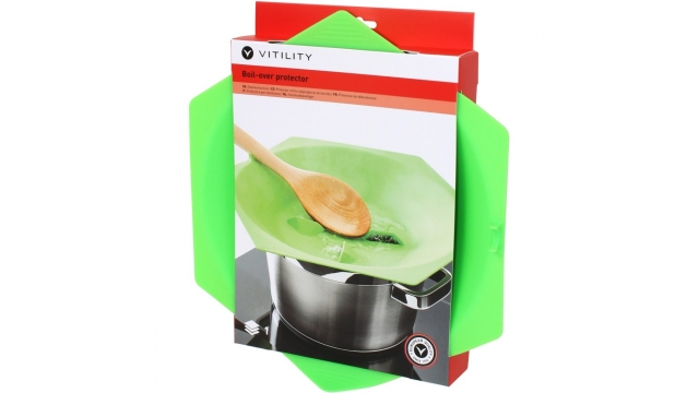 Axihandel keuken hulpmiddelen