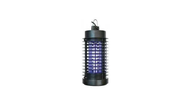 Windhager Wh-03511 Insectenlamp 20m2